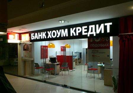 вклады банка