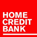 houm-kredit-vklady4