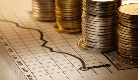 инвестирование в паевый фонд
