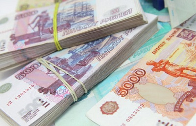 Рейтинг банков России и Москвы