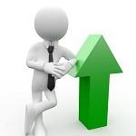 kredity-malomu-biznesu-ot-vtb