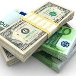 vzyat_kredit_v_banke_na_shubu
