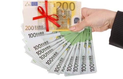 условия кредита наличными в ВТБ 24