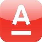 4638_6-kredit-alfa-bank-nalichnymi