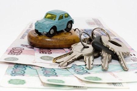 Изображение - Автокредит без каско какие банки дают avtokredit-bez-kasko3