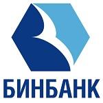 binbank1