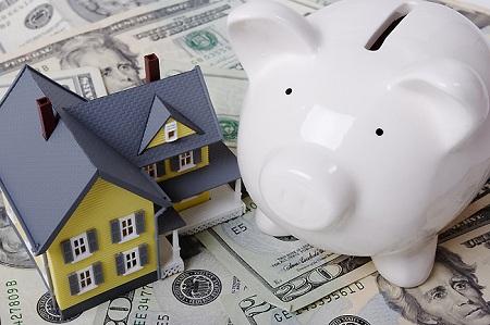 плюсы ипотеки