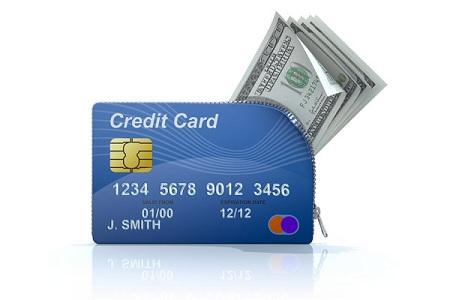 Изображение - Пополняем арестованную кредитную карту kreditka-arest2