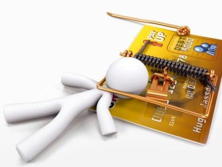 Изображение - Пополняем арестованную кредитную карту kreditka-arest3
