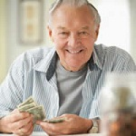 ipoteka-sber-pensionery4