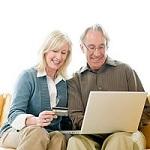 займы пенсионеров