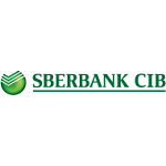 sberbank-cib2