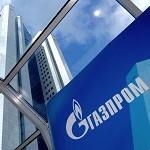 akcii-gazprom1