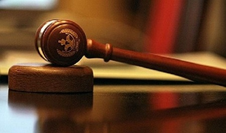 действия в суде