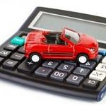 auto-credit2