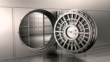 депозитный счет в банке