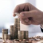 vklad-kalkulyator-sberbank3